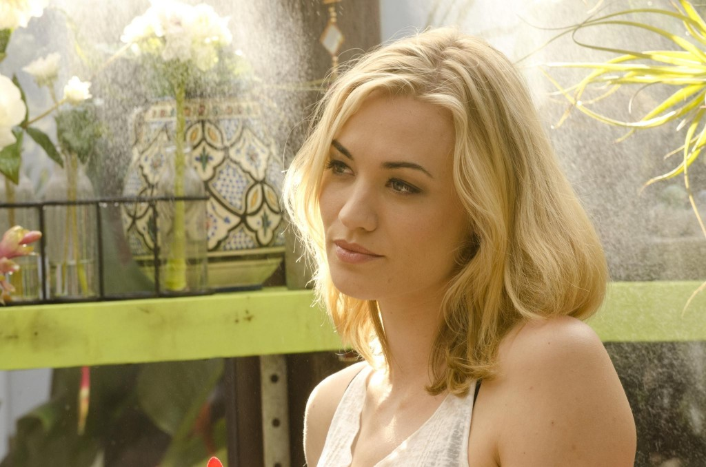 yvonne strahovski celebrity wallpapers