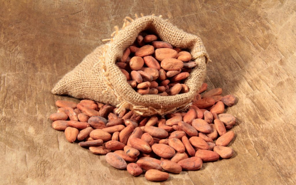almonds nuts background wallpapers