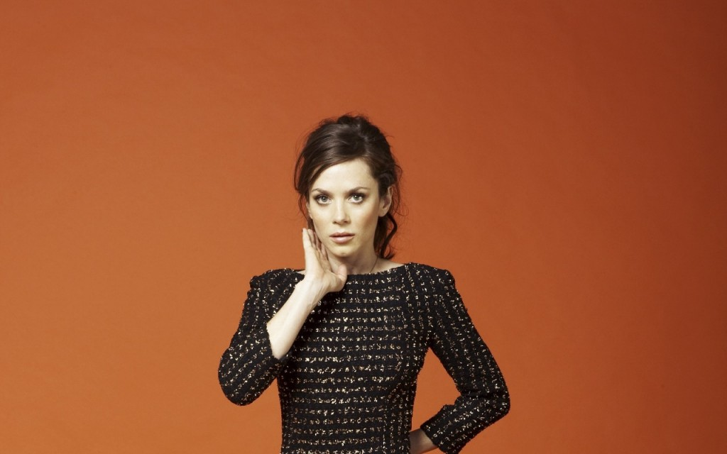 anna friel pictures wallpapers