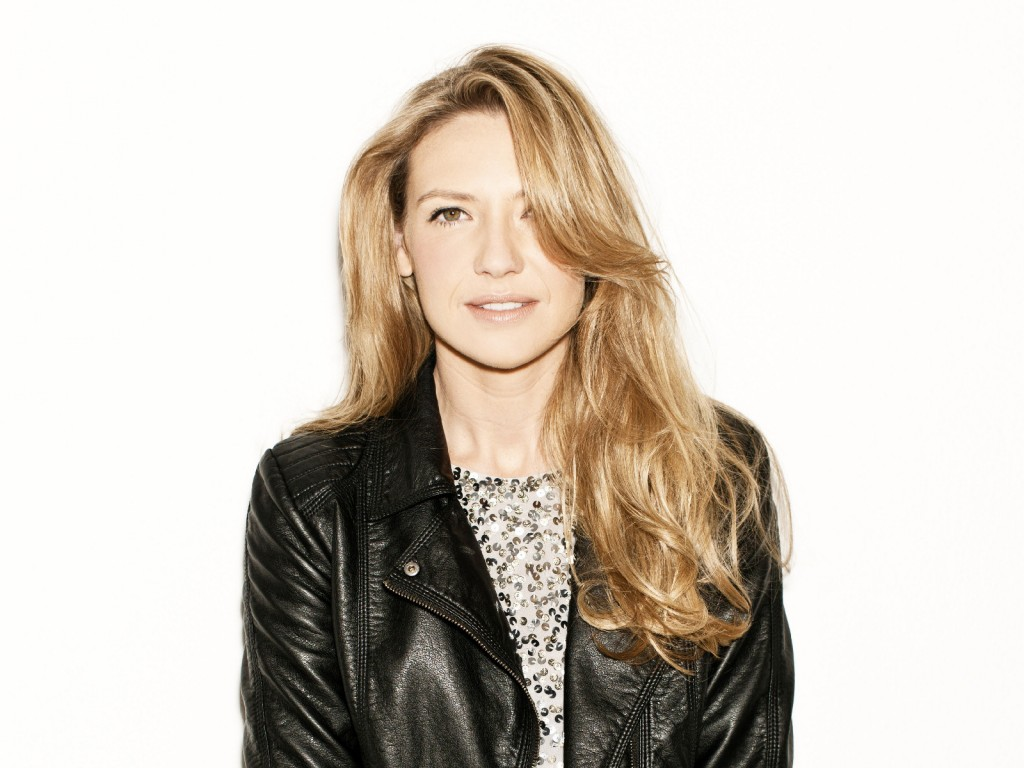 anna-torv-pictures-40486-41431-hd-wallpapers