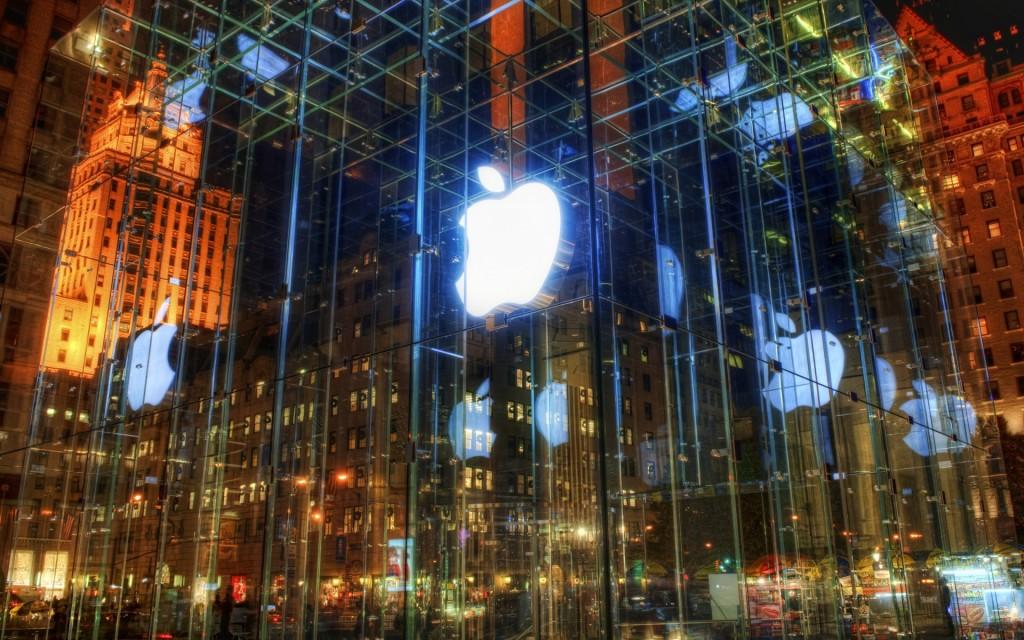 apple store desktop wallpapers