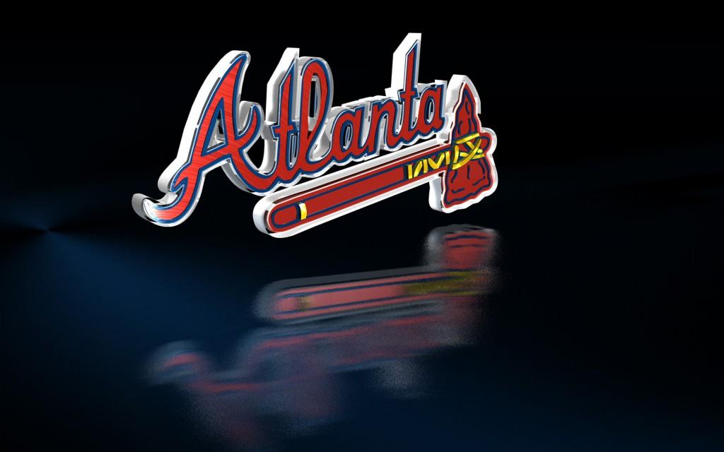 atlanta braves desktop wallpapers