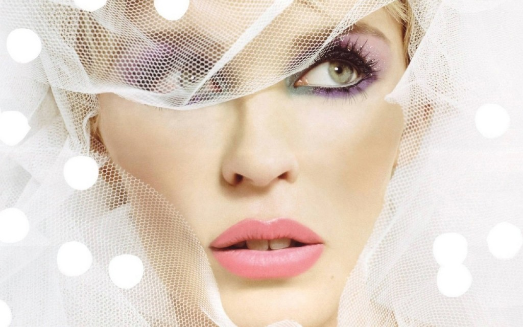 awesome-kylie-minogue-wallpaper-41599-42575-hd-wallpapers