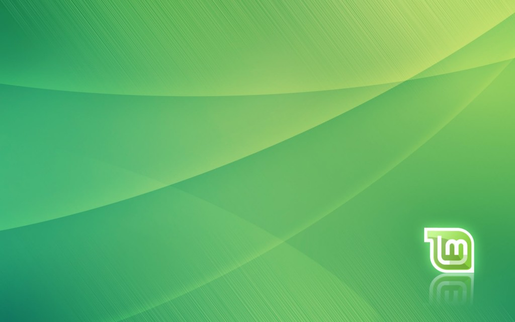 awesome linux mint wallpapers