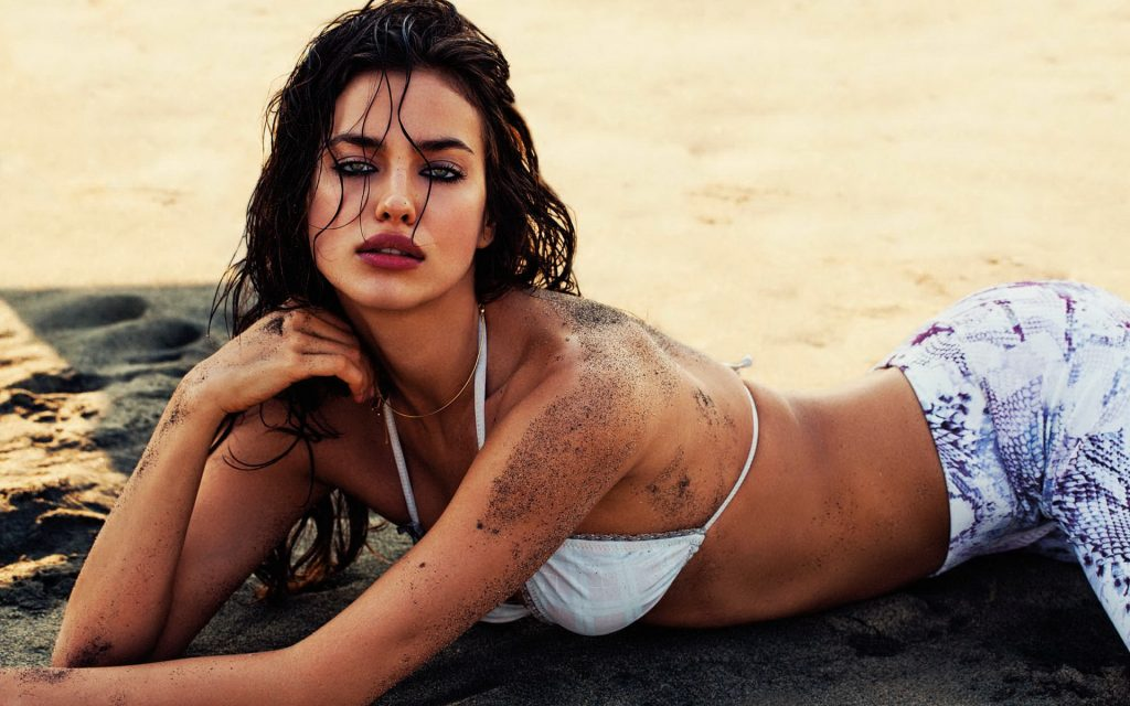 beautiful-irina-shayk-wallpaper-22702-23329-hd-wallpapers