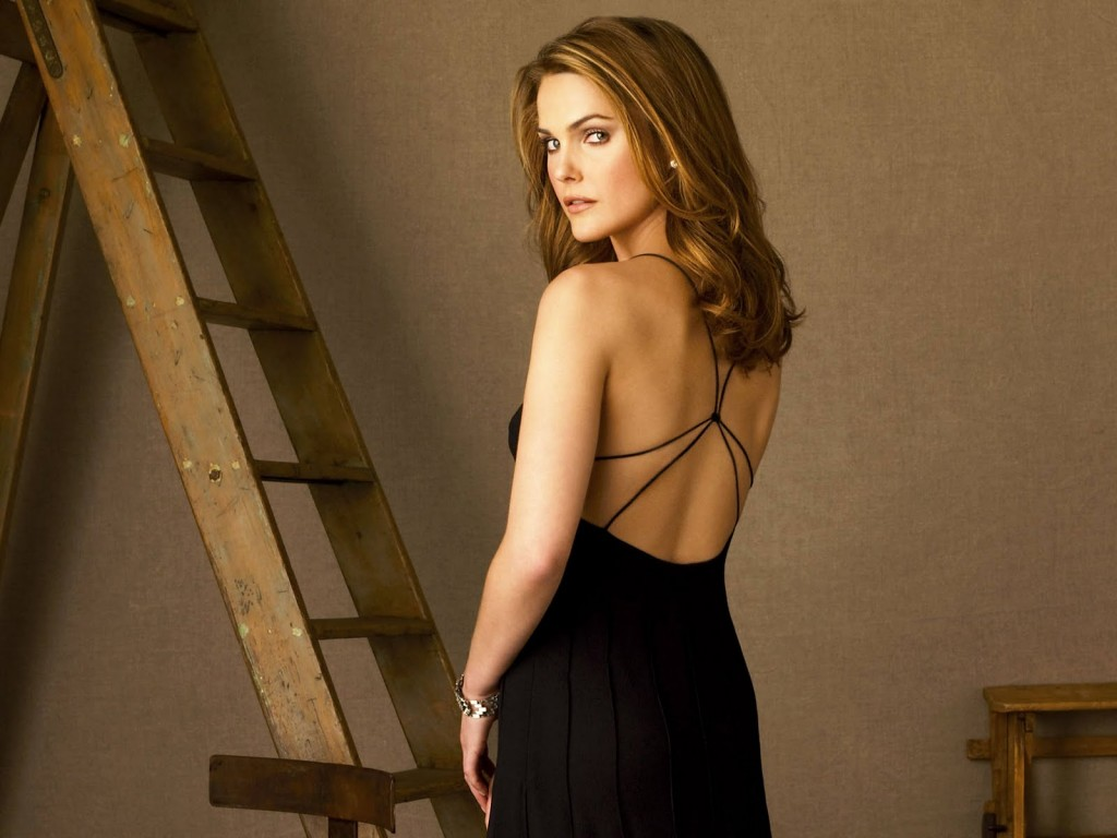 beautiful-keri russell
