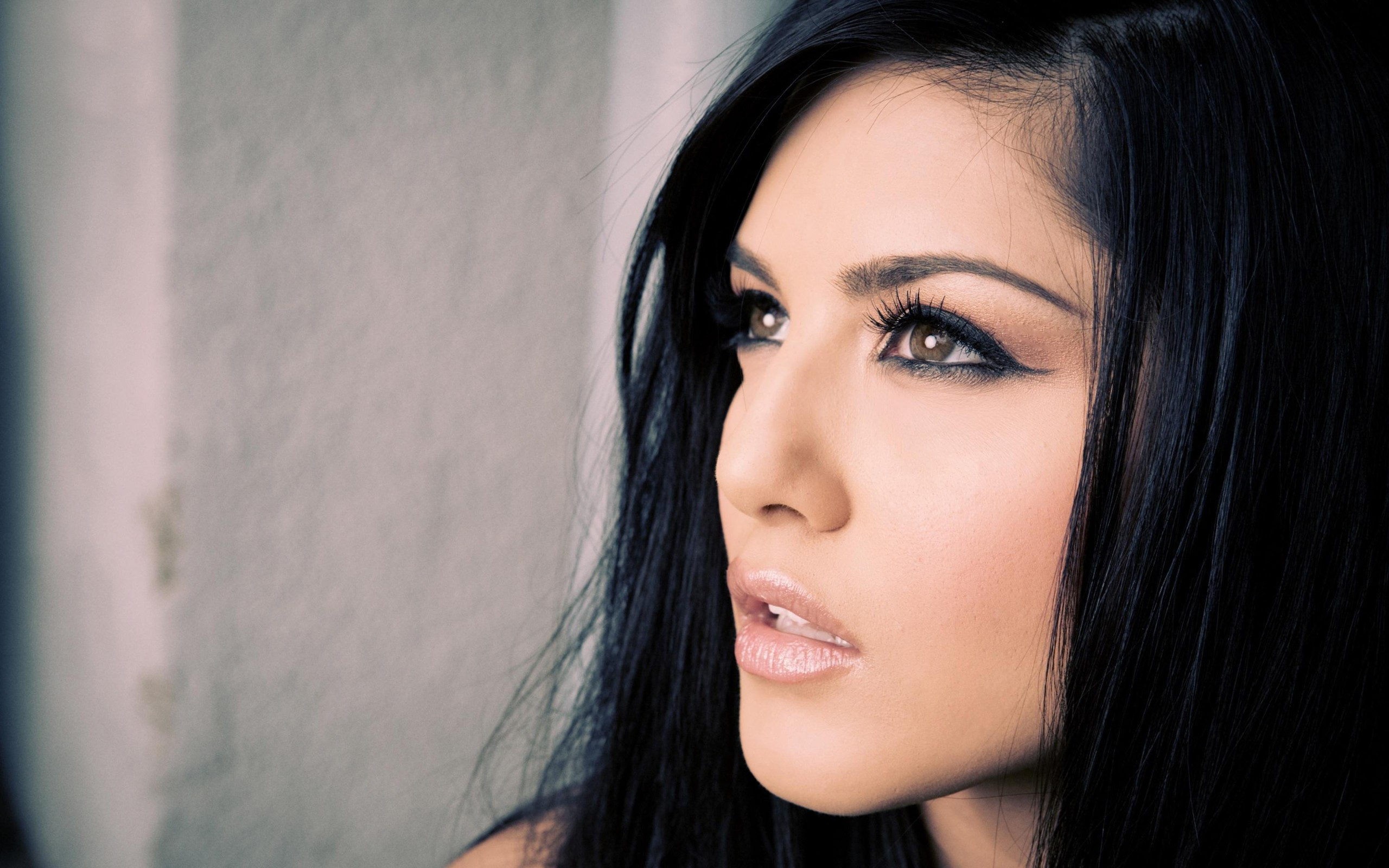 10 Hd Sunny Leone Wallpapers