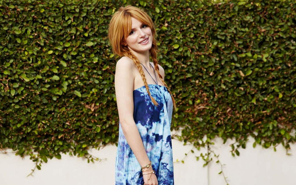 bella thorne background wallpapers
