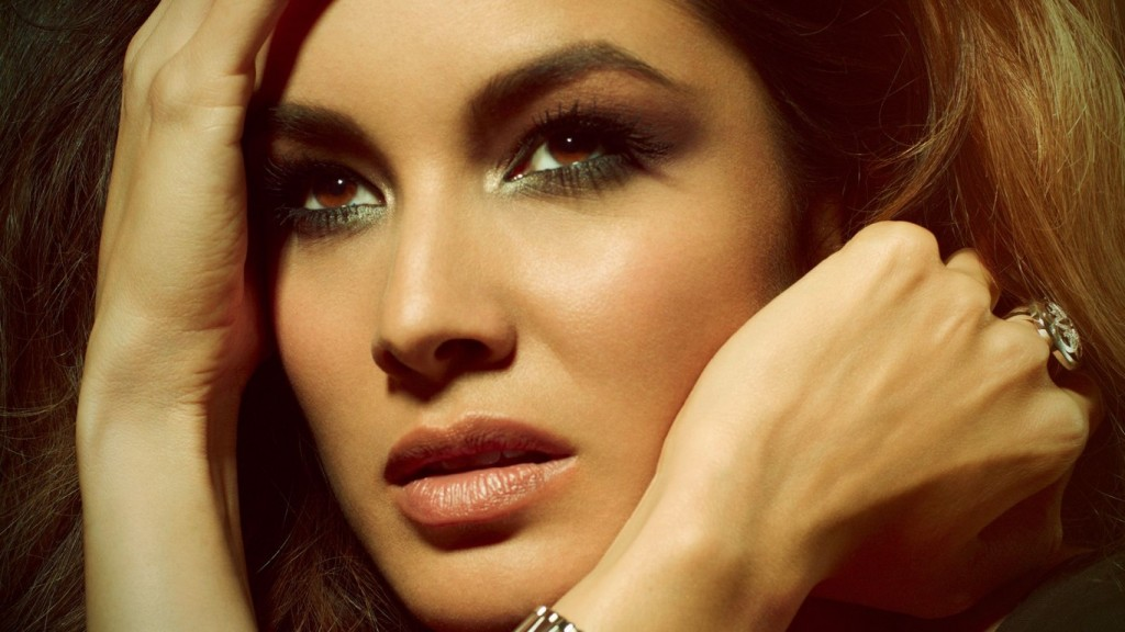 berenice marlohe wallpapers
