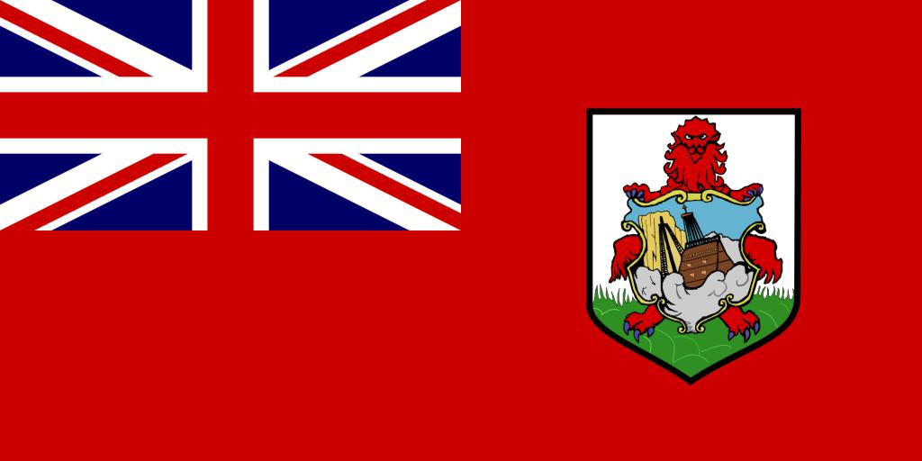 bermuda flag wallpapers