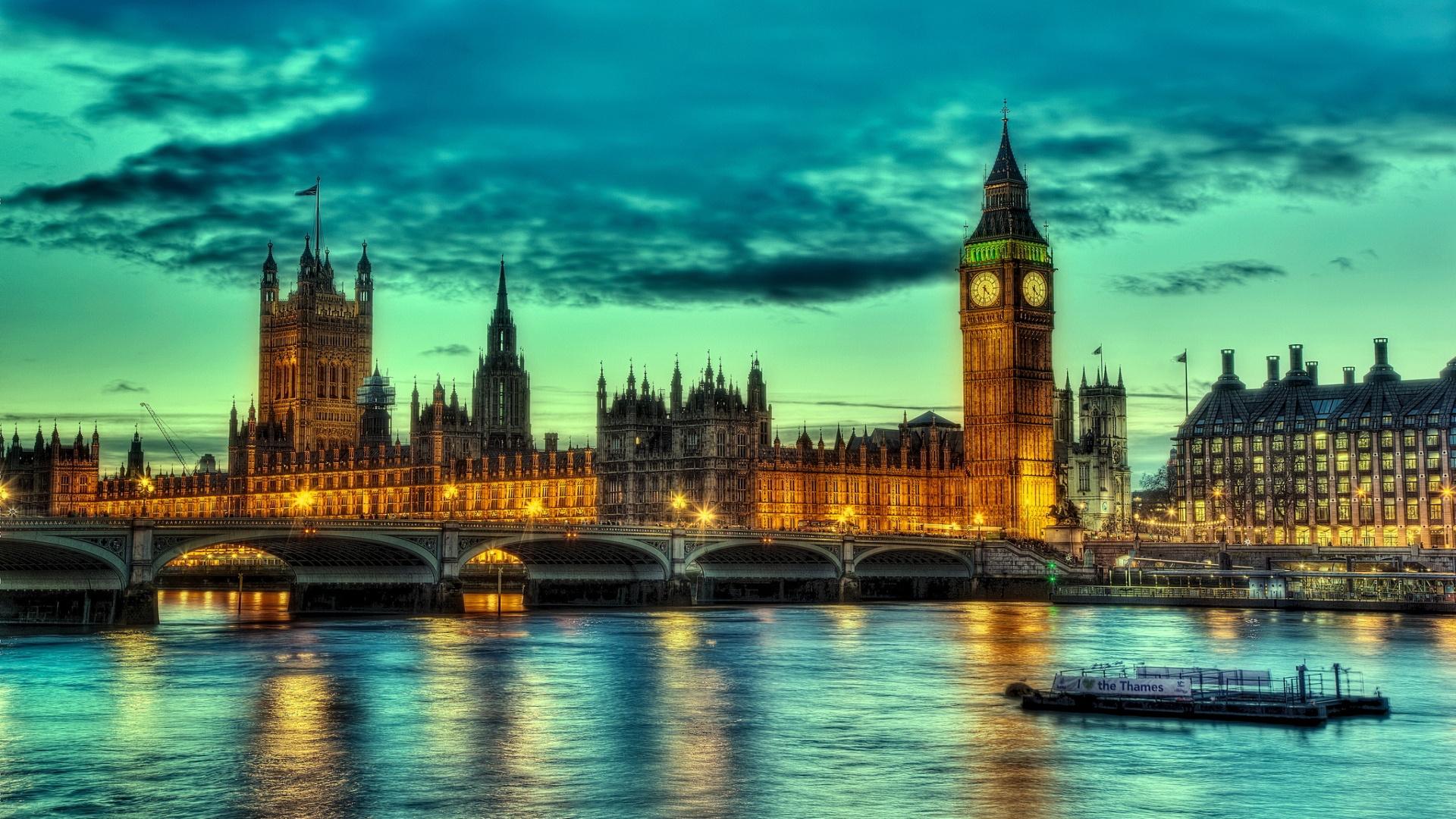 15 hd big ben clock tower wallpapers - Best laptop wallpapers 2017 ...
