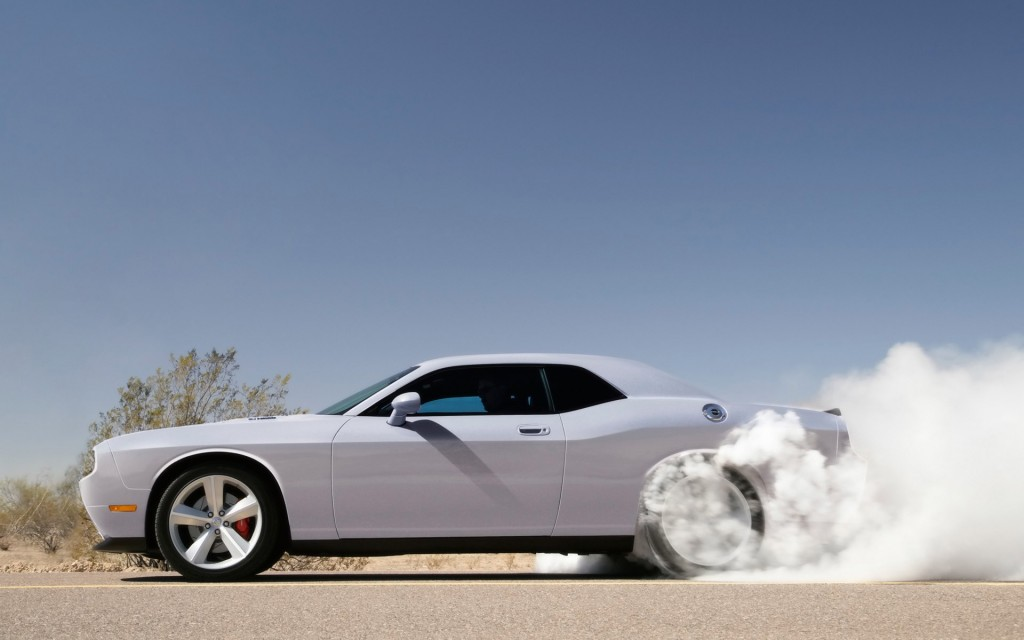 burnout background wallpapers