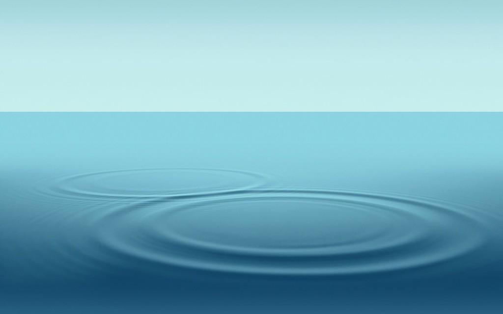 calm ripples desktop wallpapers