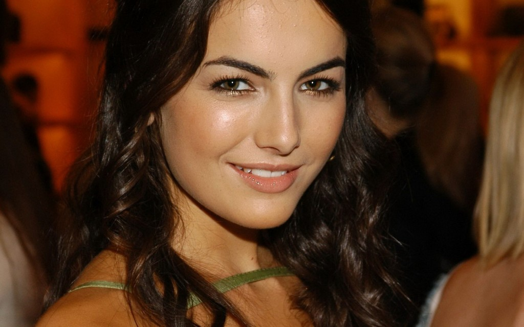 camilla-belle-25232-25914-hd-wallpapers