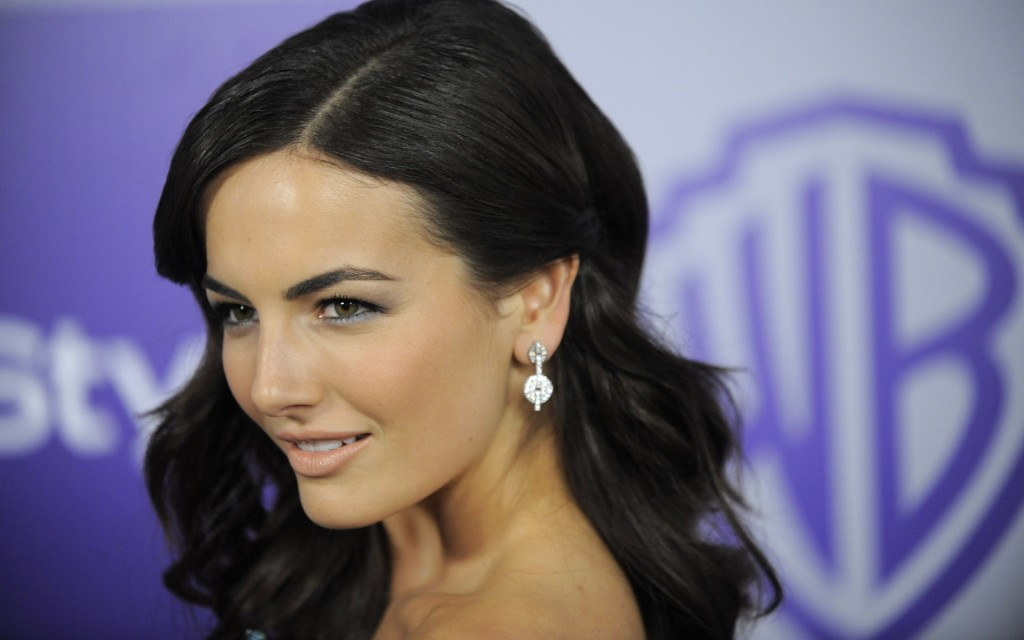camilla belle actress wallpapers