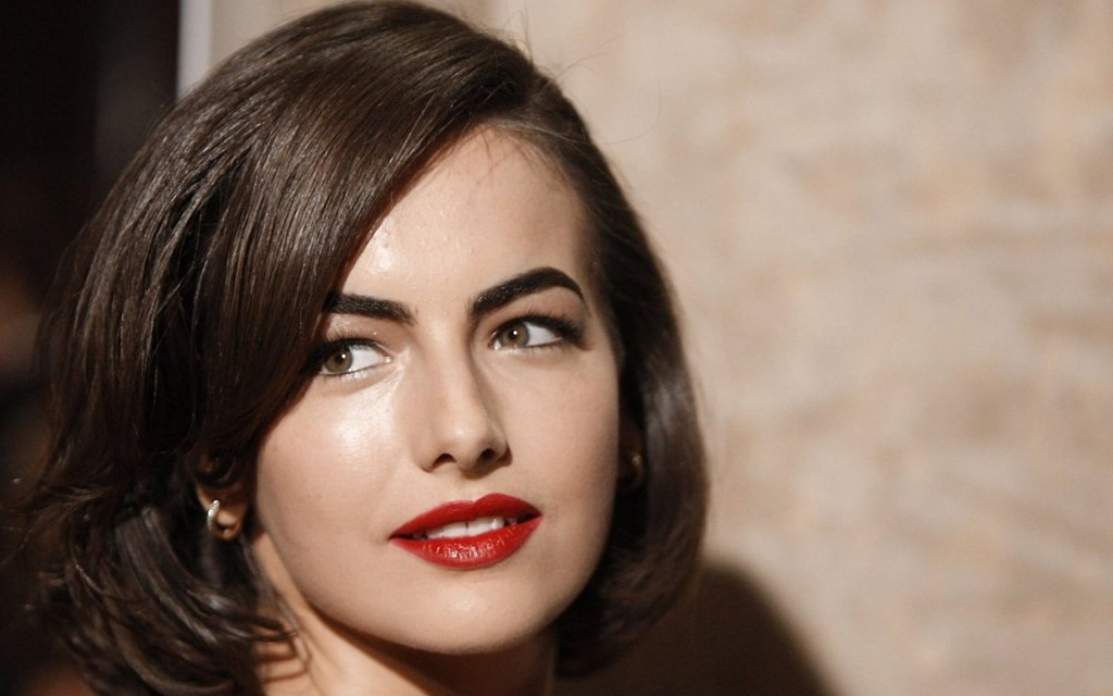 camilla belle face desktop wallpapers