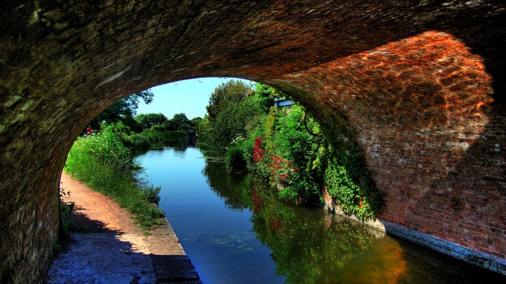canal-wallpaper-pictures-51223-52919-hd-wallpapers
