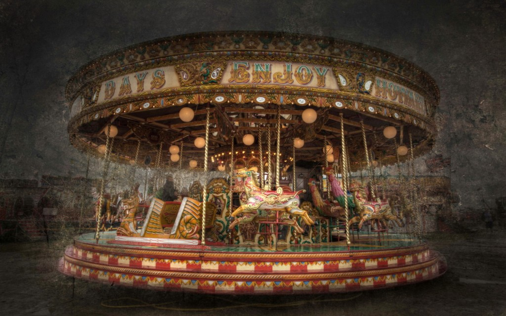 carousel desktop wallpapers