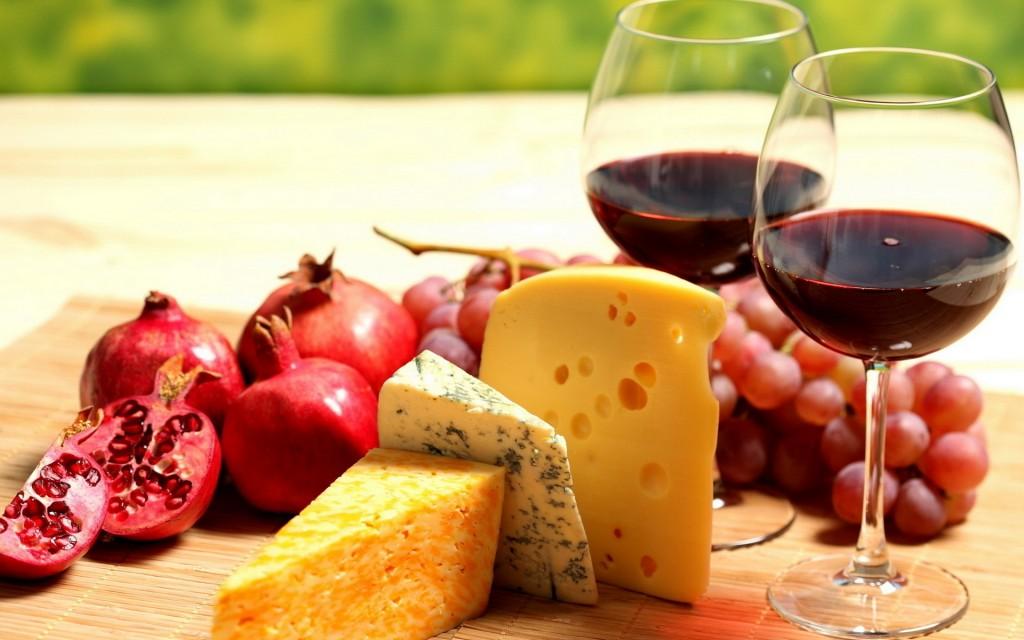 cheese-and-wine-desktop-wallpaper-51361-53059-hd-wallpapers