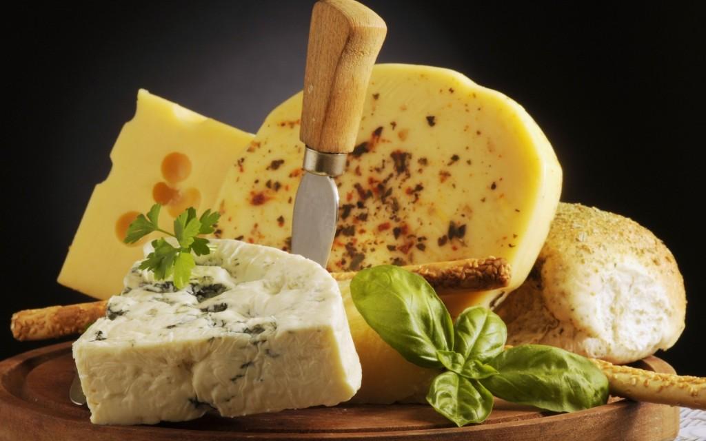 cheese desktop wallpapers