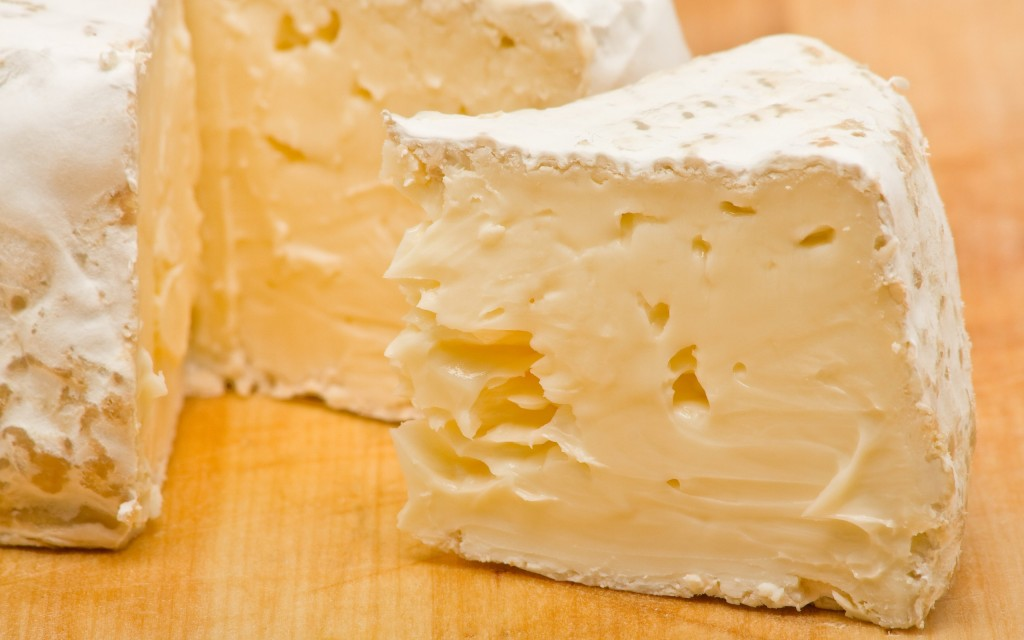 cheese food wallpapers