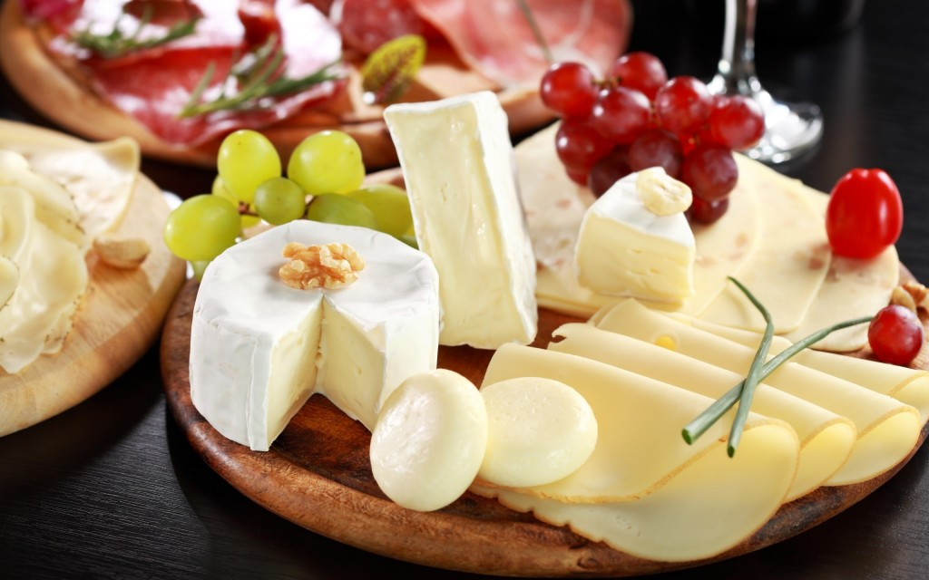 cheese-wallpapers-42955-43979-hd-wallpapers