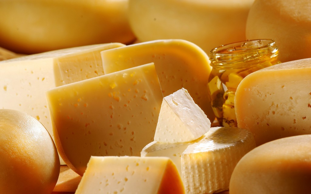 cheese widescreen wallpapers
