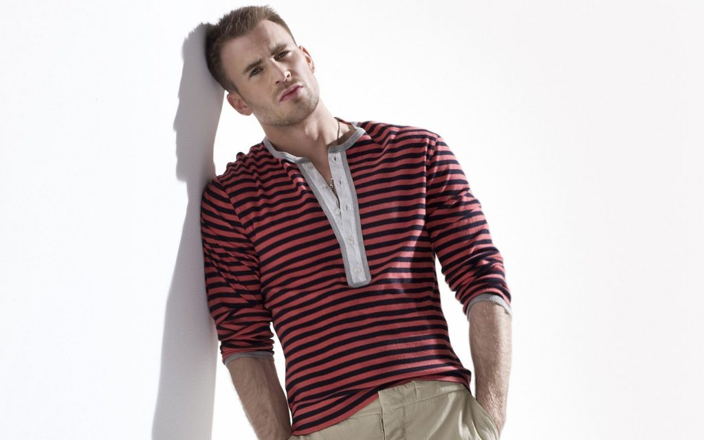 chris evans background wallpapers