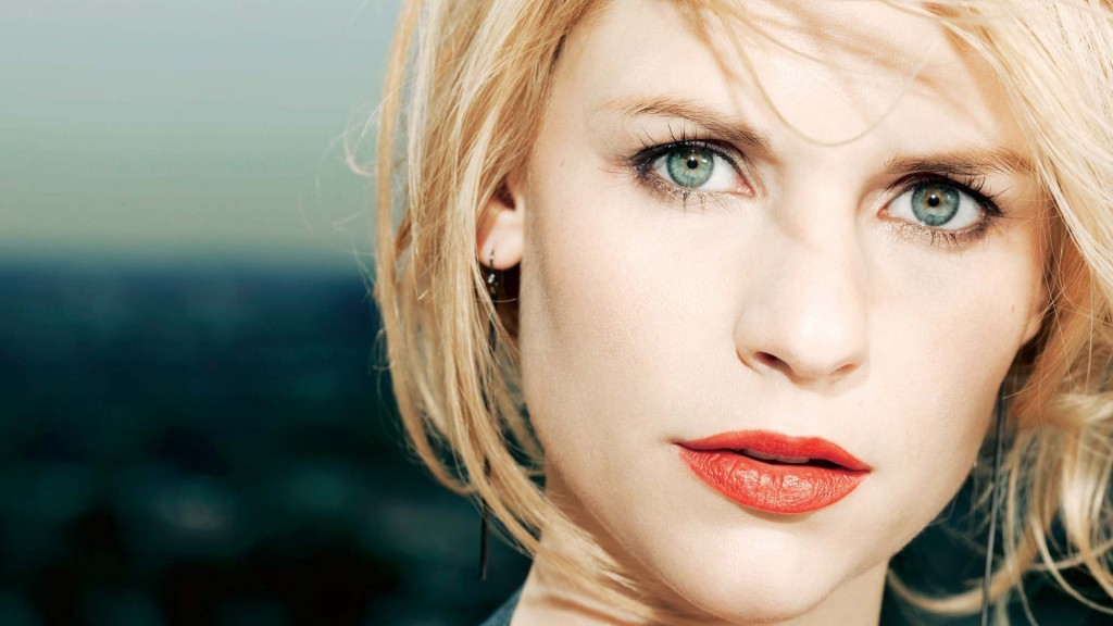 claire danes pictures wallpapers