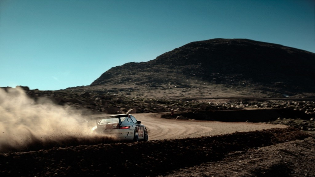 cool rally car wallpapers