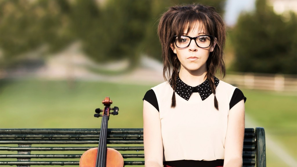 cute-lindsey-stirling-wallpaper-22676-23292-hd-wallpapers
