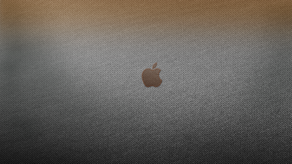 denim apple wallpapers