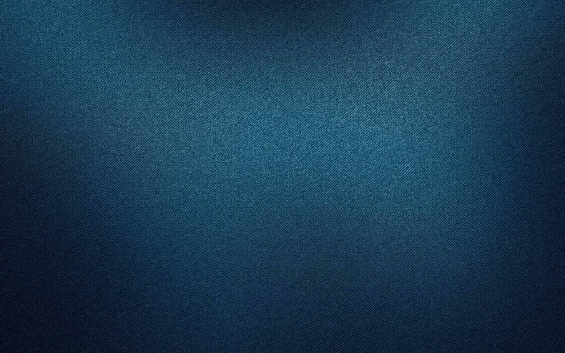 7 HD Denim Wallpapers
