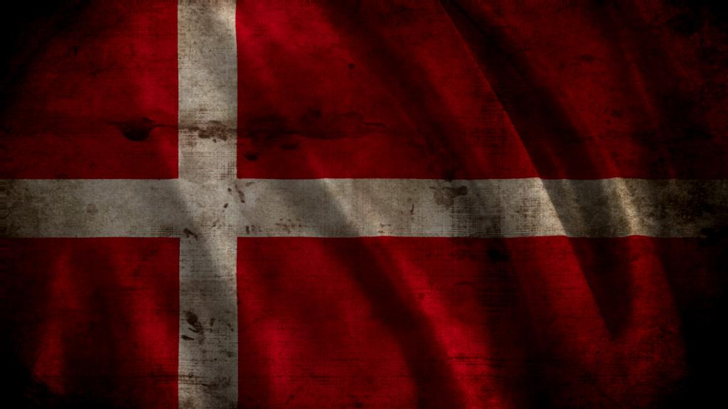 denmark flag wallpapers