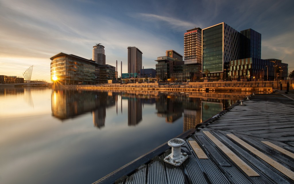 early-morning-harbor-hd-wallpaper-51432-53130-hd-wallpapers