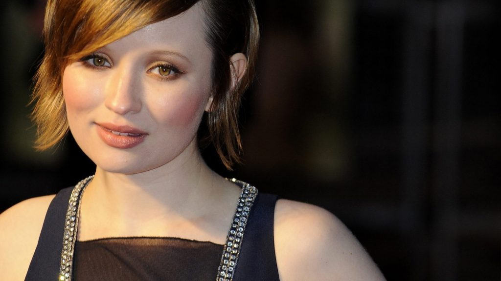 emily browning desktop hd wallpapers