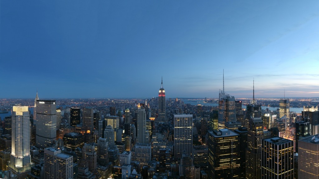 empire-state-building-pictures-30768-31491-hd-wallpapers