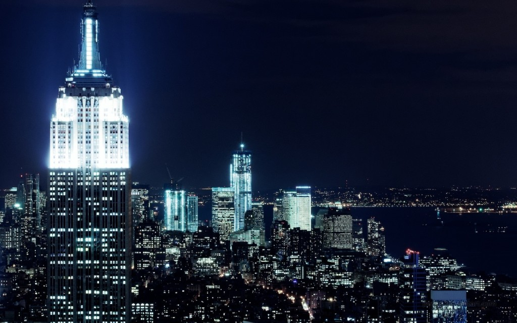 empire state building pictures wallpapers