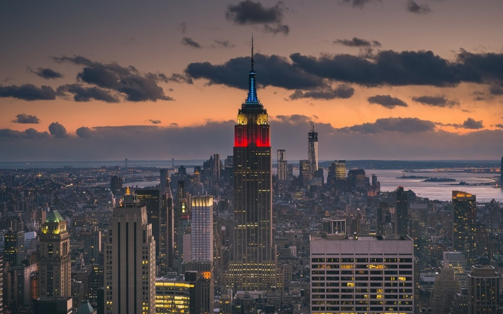 empire-state-building-pictures-30776-31499-hd-wallpapers