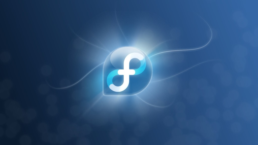 fedora background wallpapers