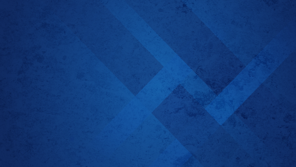 fedora linux wallpapers