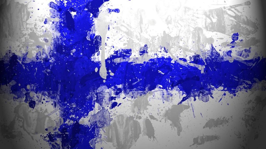 finland flag desktop wallpapers