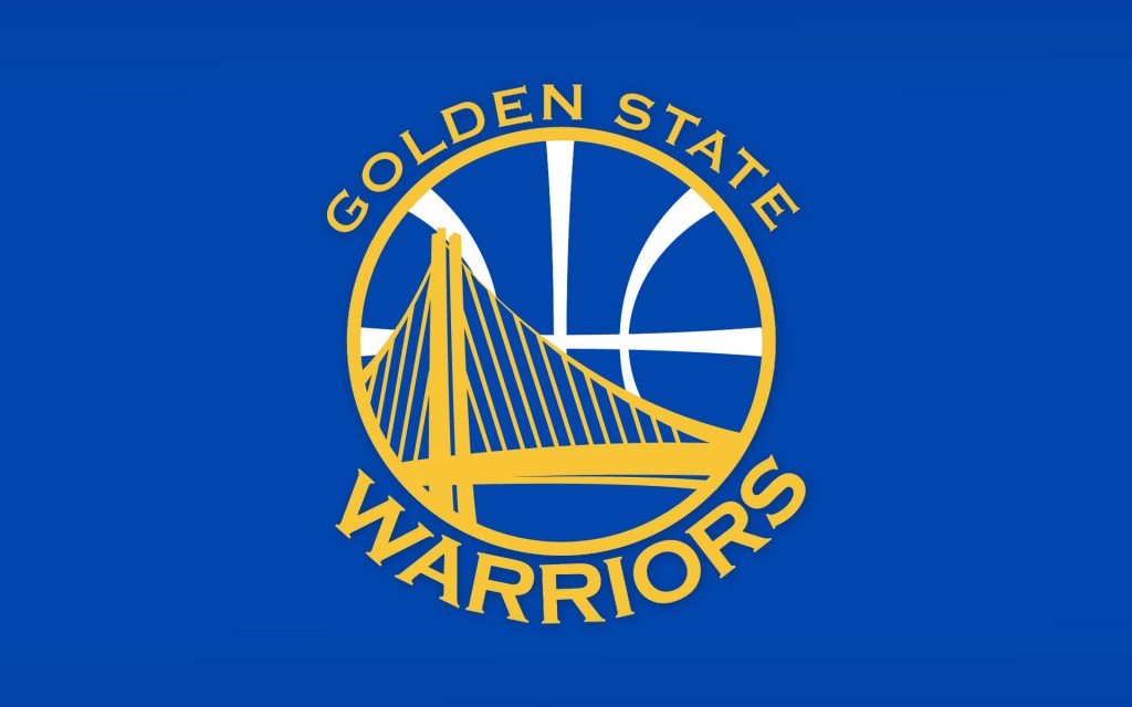 free golden state-warriors hd wallpapers