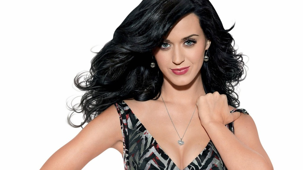 free katy perry wallpapers