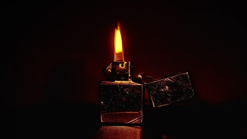 free lighter wallpapers