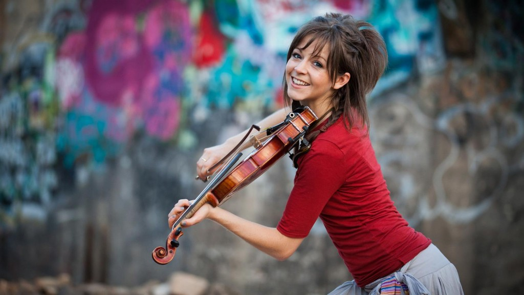 free-lindsey-stirling-wallpaper-22681-23297-hd-wallpapers