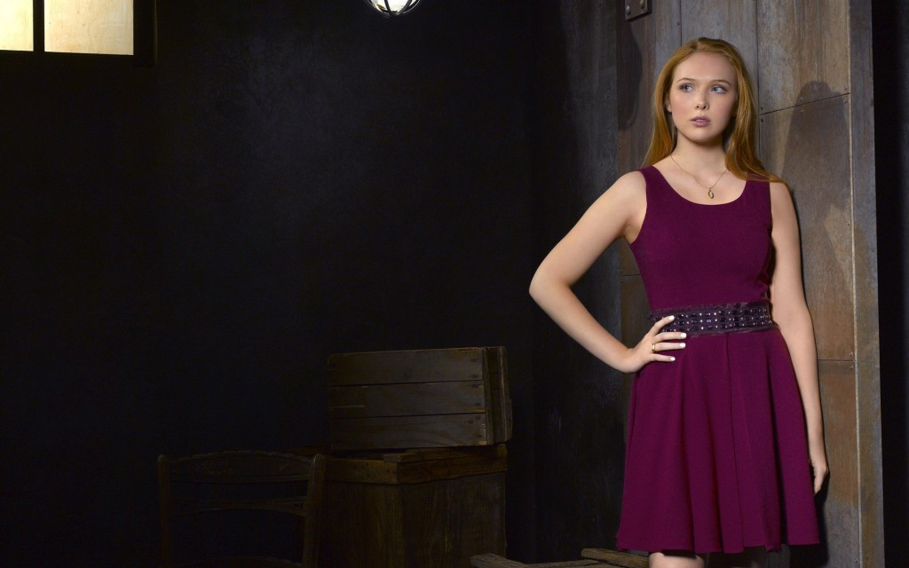 free molly quinn wallpapers