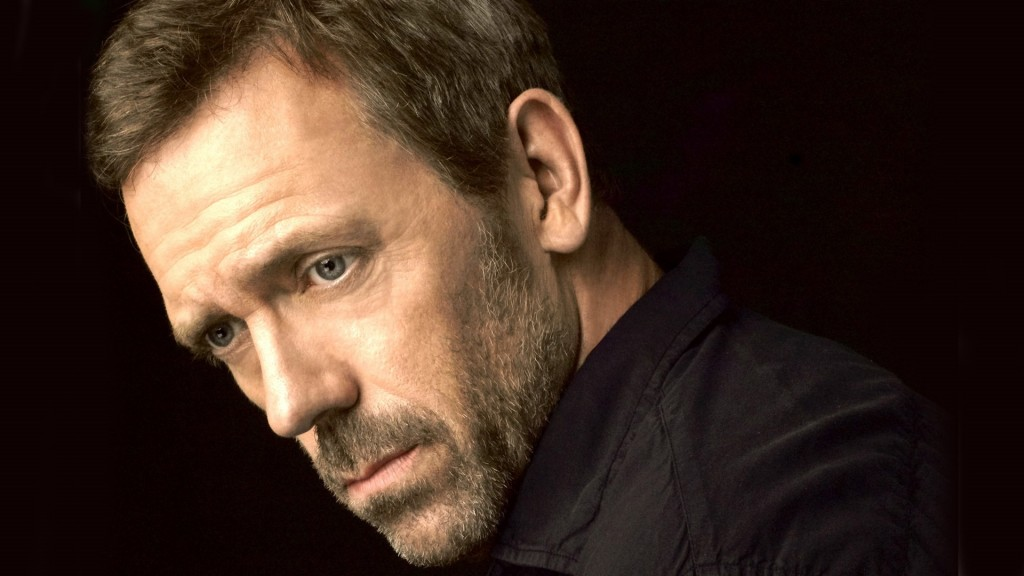 hugh laurie background wallpapers