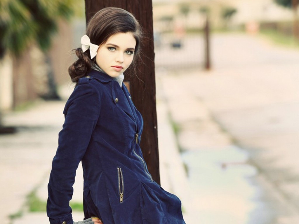india eisley pictures wallpapers