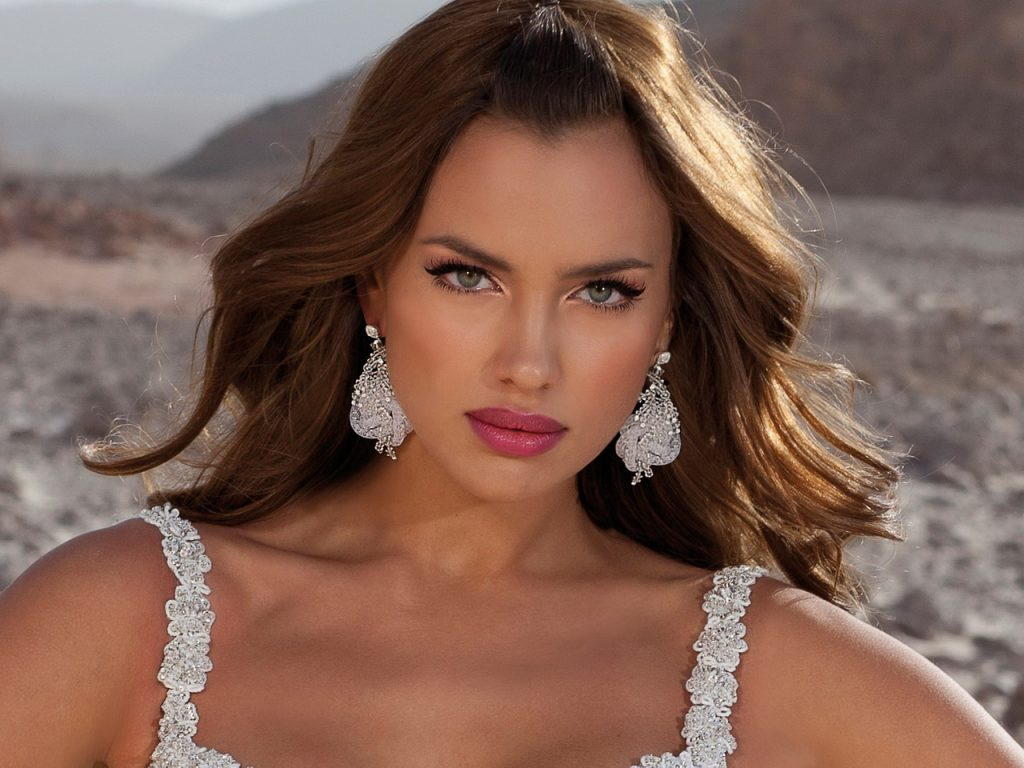 irina shayk hot wallpapers